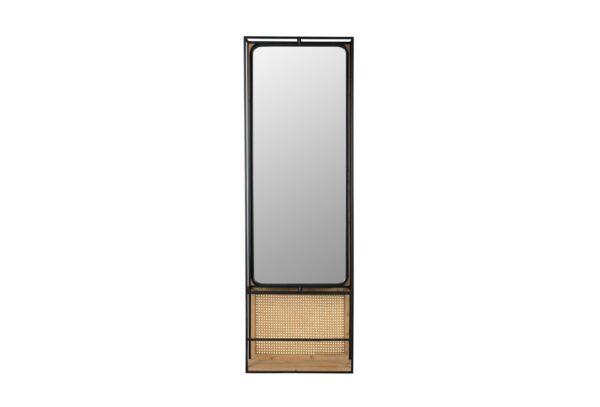 8100023 0 600x407 - DUTCHBONE Langres peegel L