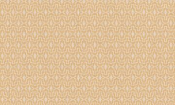 MY2303 2 360x216 - Grandeco vinüülkattega fliistapeet MY2303