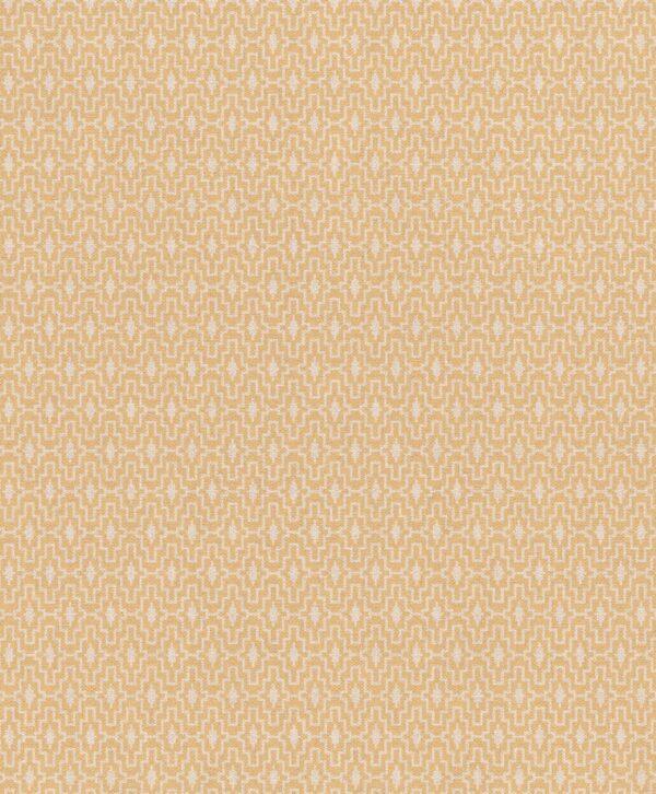 MY2303 2 600x726 - Grandeco vinüülkattega fliistapeet MY2303