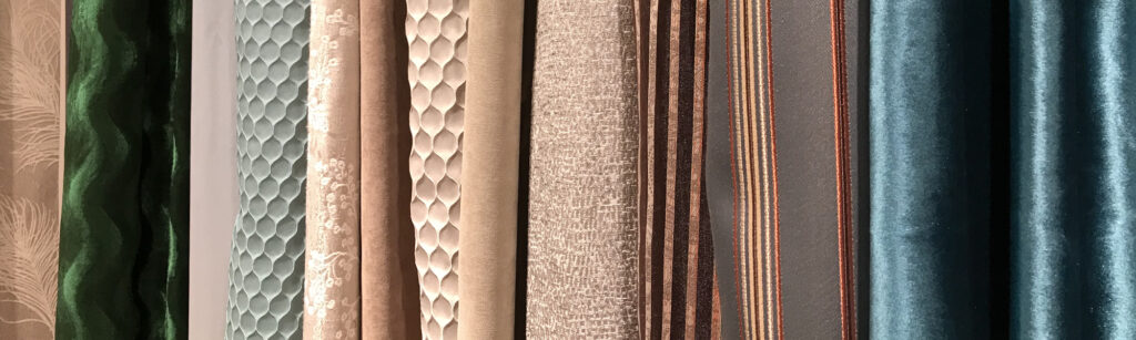 tekstiilid 1024x307 - Большой выбор нового текстиля