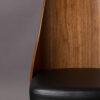 1100396 8 100x100 - DUTCHBONE Chaya tool