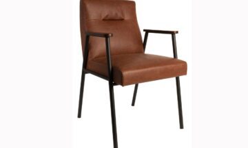 1200111 0 360x216 - DUTCHBONE кресло Fez