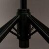 1300007 9 100x100 - DUTCHBONE Franky kontoritool-2 värvi