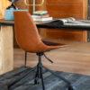 1300008 12 100x100 - DUTCHBONE Franky kontoritool-2 värvi