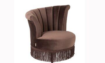 3100055 0 360x216 - DUTCHBONE Flair кресло 4-цвета