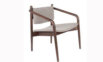 3100067 0 360x216 - DUTCHBONE Torrance lounge tool