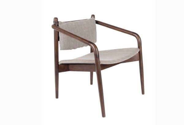 3100067 0 600x407 - DUTCHBONE Torrance lounge tool