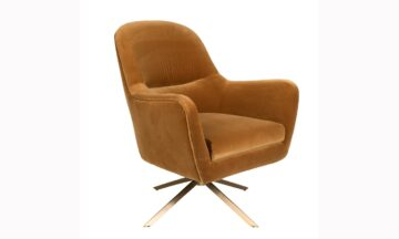 3100086 0 360x216 - DUTCHBONE Robusto lounge tool-3 värvi