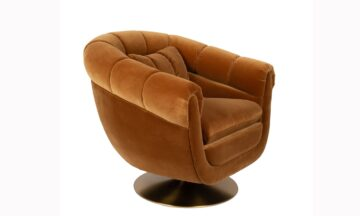 3100103 0 2 360x216 - DUTCHBONE кресло Member-2 цвета