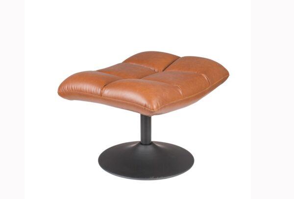 3300032 0 600x407 - DUTCHBONE Bar lounge jalatool kunstnahast