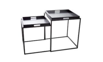 102274 2 360x216 - Приставной столик квадратный