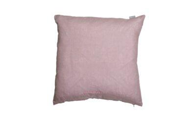 102585 400x240 - Padjakate linane, roosa