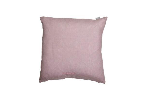 102585 600x407 - Padjakate linane, roosa