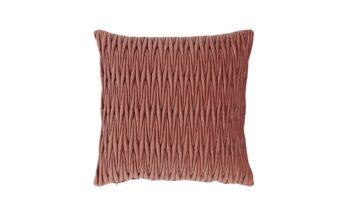 103062 360x216 - Padjakate plisseeritud, roosa
