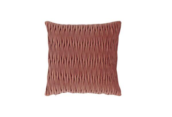 103062 600x407 - Padjakate plisseeritud, roosa