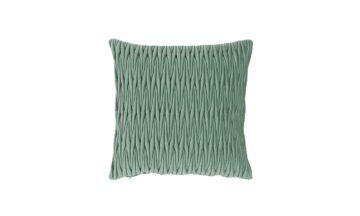 103178 360x216 - Padjakate plisseeritud, roheline
