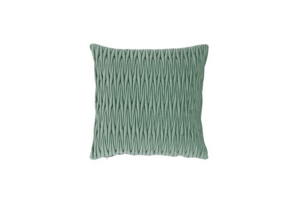 103178 600x407 - Padjakate plisseeritud, roheline