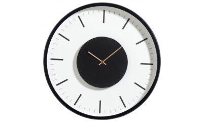 1549 400x240 - Настенные часы