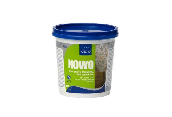 1l fliistapeediliim 3 600x411 - *Kiilto Nowo fliistapeediliim, 1L
