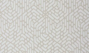 2008 148 02 Willow Barley Swatch 360x216 - 1838 Wallcoverings fliistapeet 2008-148-02