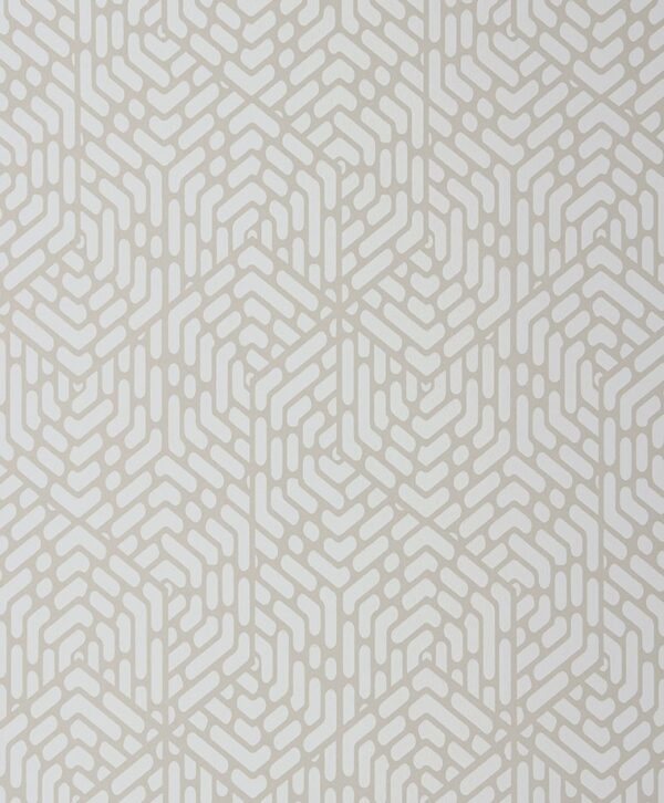 2008 148 02 Willow Barley Swatch 600x726 - 1838 Wallcoverings fliistapeet 2008-148-02