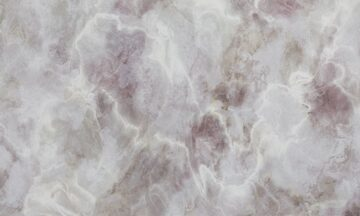 2008 150 04 Quartz Chamomile Swatch 360x216 - 1838 Wallcoverings fliistapeet 2008-150-04