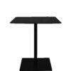 2100092 0 100x100 - DUTCHBONE Braza bistroo стол квадратный H75cm 2 разные отделки