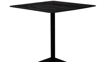 2100092 1 360x216 - DUTCHBONE Braza bistroo стол квадратный H75cm 2 разные отделки