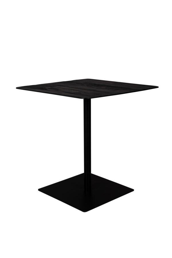 2100092 1 scaled 600x900 - DUTCHBONE Braza bistroo стол квадратный H75cm 2 разные отделки