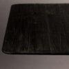 2100092 2 100x100 - DUTCHBONE Braza bistroo стол квадратный H75cm 2 разные отделки