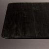 2100092 2 scaled 100x100 - DUTCHBONE Braza bistroo laud, kandiline H75cm 2 erinevat viimistlust