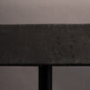 2100092 3 100x100 - DUTCHBONE Braza bistroo стол квадратный H75cm 2 разные отделки