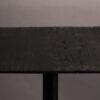 2100092 3 scaled 100x100 - DUTCHBONE Braza bistroo laud, kandiline H75cm 2 erinevat viimistlust