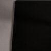 2100092 5 100x100 - DUTCHBONE Braza bistroo laud, kandiline H75cm 2 erinevat viimistlust