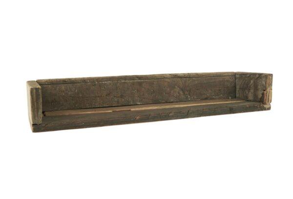 2195 00 1 600x407 - Seinariiul taaskasutatud puidust