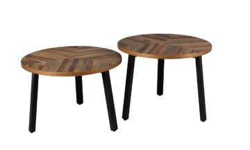 2200018 0 360x216 - DUTCHBONE Mundu кофейный столик - 2 размера