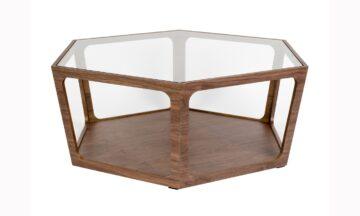 2300170 1 360x216 - DUTCHBONE Sita кофейный столик