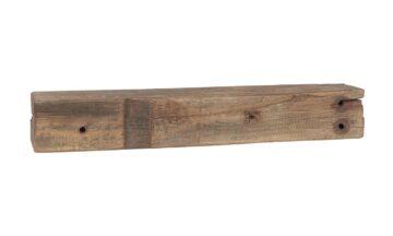 2324 00 1 360x216 - Seinariiul taaskasutatud puidust