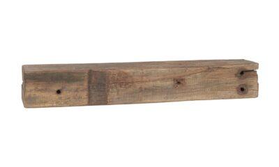 2324 00 1 400x240 - Seinariiul taaskasutatud puidust