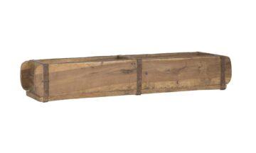 2356 00 1 360x216 - Kast taaskasutatud puidust 2-he vahega