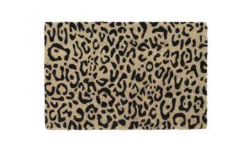 26266 360x216 - Коврик леопардовый