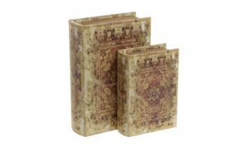 26304 360x216 - Коробка-книга - разные размеры