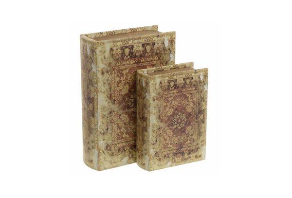 26304 600x407 - Karp-raamat, nahkne -erinevad suurused