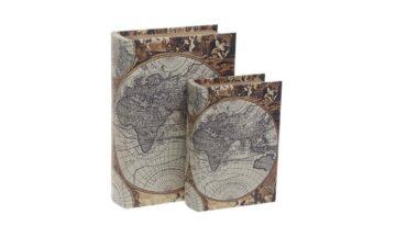 26308 360x216 - Коробка-книга, глобус - разные размеры