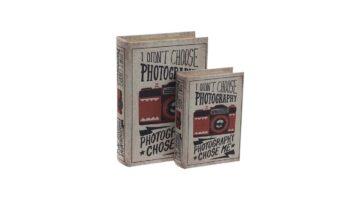 26314 360x216 - Коробка-книга, Photography - разные размеры