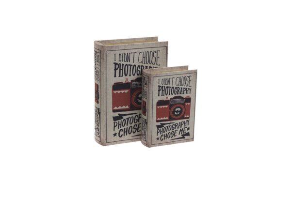 26314 600x407 - Karp-raamat, Photography -erinevad suurused