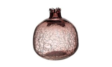 26408 360x216 - Vaas, roosa granaatõun