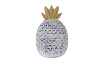 26461 360x216 - Kauss ananass