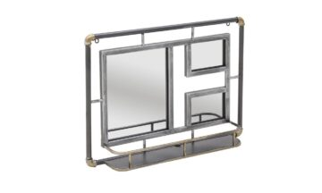 26472 360x216 - Nagi metall peeglitega