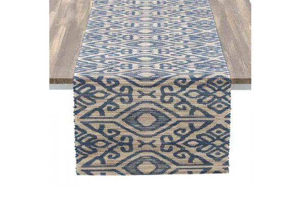 27674 600x407 - Laudlina piklik, Aafrika mustrid - erinevad värvid